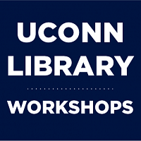 Linking Library Resources In HuskyCT