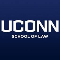 Faculty Workshop: Molly Land, UConn School of Law