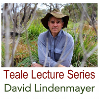 Teale Lecture: New Perspectives On The Effects Of Multiple Landscape Transformations