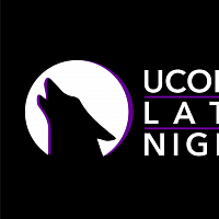 Welcome Back With Late Night