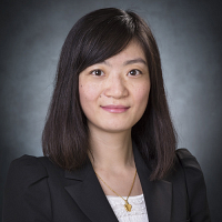BUS PhD Student Speaker Series – Beibei Li
