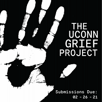 The UConn Grief Project Submissions