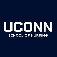 CEIN Program Information Session - School of Nursing