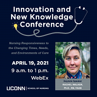 Innovation And New Knowledge Conference
