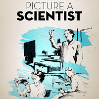 Picture A Scientist - Film Screening And Discussion
