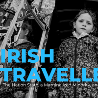 Irish Travellers: The Nation State, A Marginalized Minority, And Climate Crisis