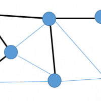 Math Club<BR>Spanning Trees Of A Class Of Graphs: A First Proof <BR>Jessica Fuller (UConn)