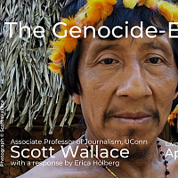 The Genocide-Ecocide Nexus: The Case of Brazil