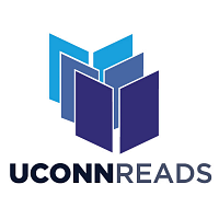 UConn Reads Forum: The Great Derangement: Climate Change And The Unthinkable