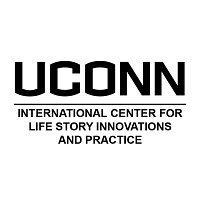 Making Connections: The Initial Conference Sponsored By ICLIP At The University Of Connecticut School Of Nursing