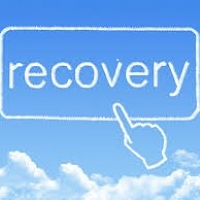 Mondays - All Recovery Meetings