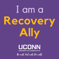 Summer Recovery Ally Training