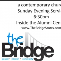 The Bridge Sunday Evening Service