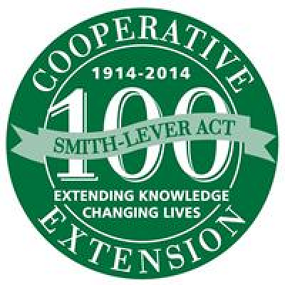 Windham County Extension Center's Centennial Celebration