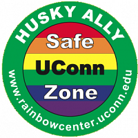Husky Ally Safe Zone Training