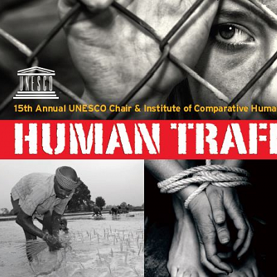 Human Trafficking, Forced Labor, and Exploitation