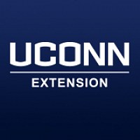 UConn Extension's Bug Week